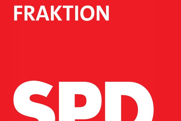 SPD Fraktion Dithmarschen