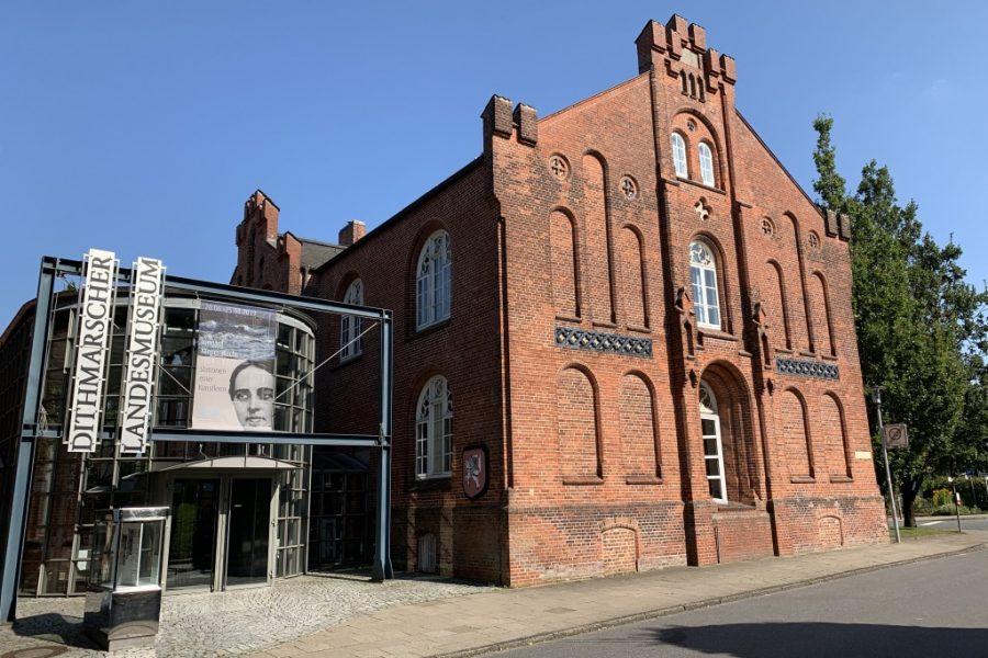 Dithmarscher Landesmuseum